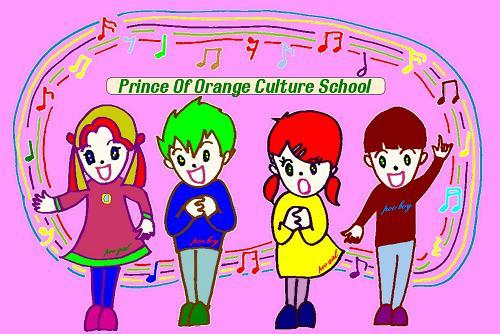 ピッカリ先生 の ピアノ教室